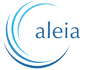 Aleia Holding Ag